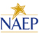 National Assessment of Educational Progress (NAEP)