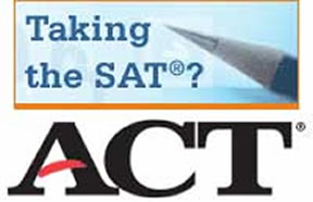 Taking the SAT